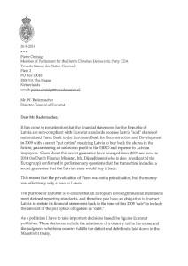 letter eurostat signed-page-001